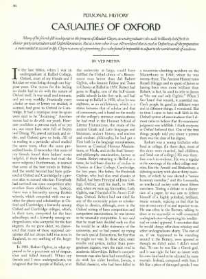 August 2, 1993 P. 36