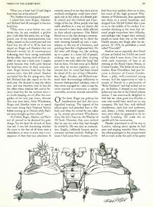 August 2, 1993 P. 38