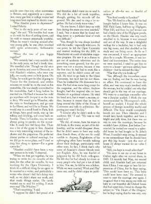 August 2, 1993 P. 49