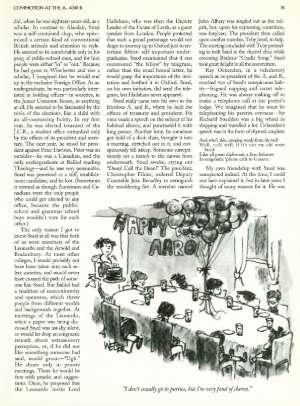 August 2, 1993 P. 50