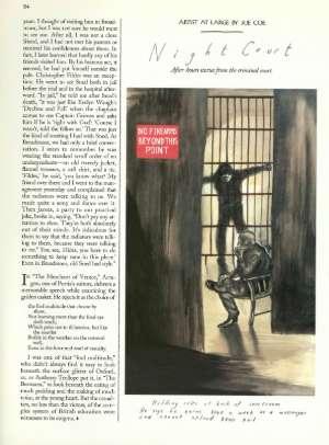 August 2, 1993 P. 54