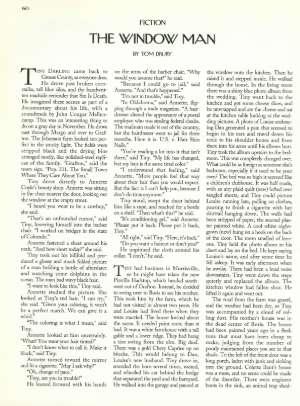 August 2, 1993 P. 60