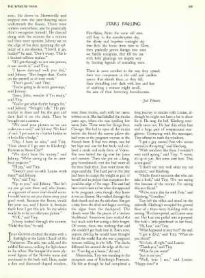August 2, 1993 P. 65