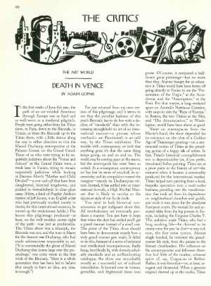 August 2, 1993 P. 66