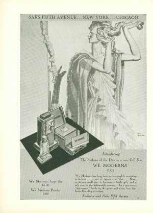November 28, 1931 P. 11
