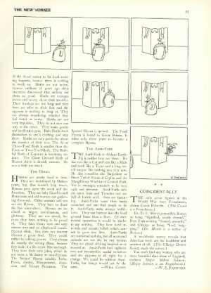 November 28, 1931 P. 19