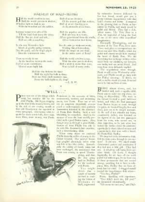 November 28, 1931 P. 20