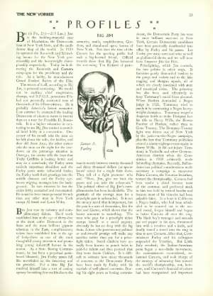 November 28, 1931 P. 23