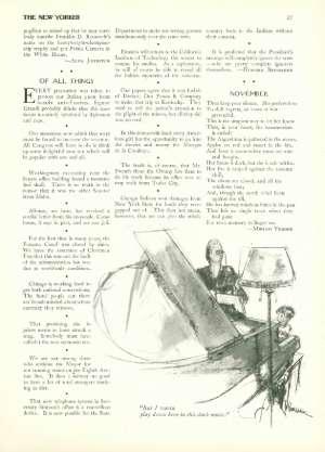 November 28, 1931 P. 27