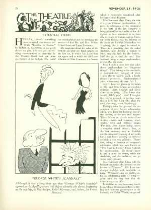 November 28, 1931 P. 28
