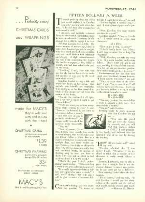 November 28, 1931 P. 32