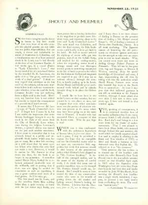 November 28, 1931 P. 34