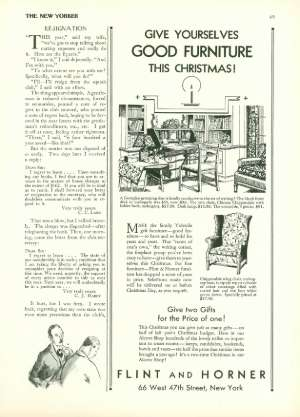 November 28, 1931 P. 48