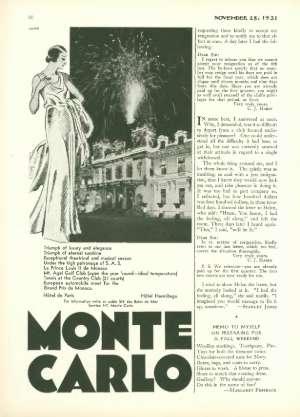 November 28, 1931 P. 50