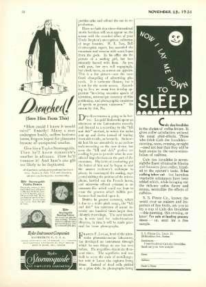 November 28, 1931 P. 59