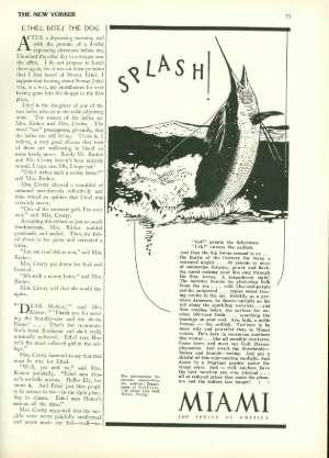November 28, 1931 P. 75