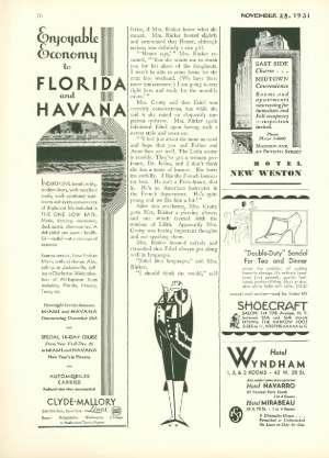 November 28, 1931 P. 77
