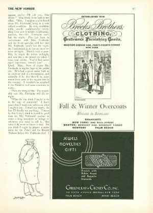 November 28, 1931 P. 84