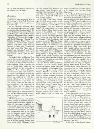 January 4, 1982 P. 22