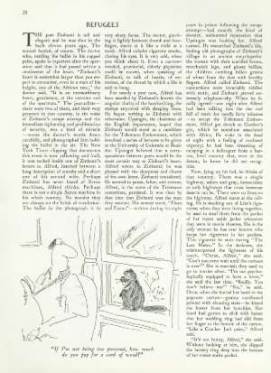 January 4, 1982 P. 28