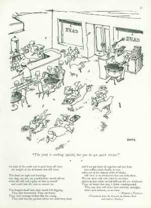January 4, 1982 P. 36