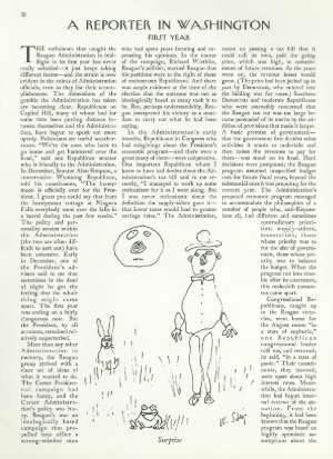 January 4, 1982 P. 38