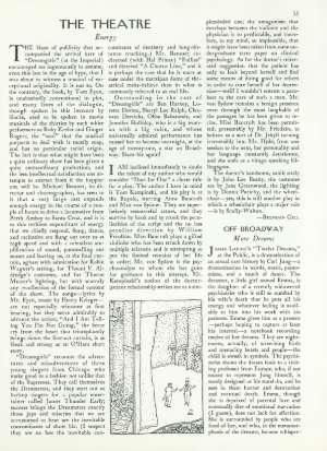 January 4, 1982 P. 53
