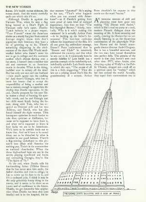 January 4, 1982 P. 80