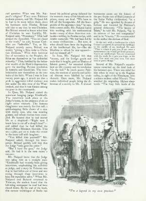 January 4, 1982 P. 86