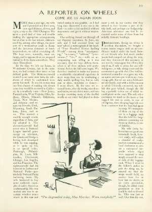 December 10, 1960 P. 117