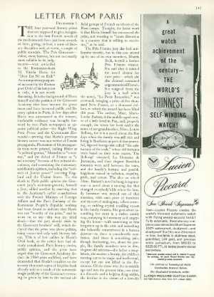 December 10, 1960 P. 147
