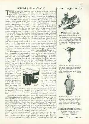 December 10, 1960 P. 157