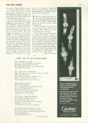 December 10, 1960 P. 165