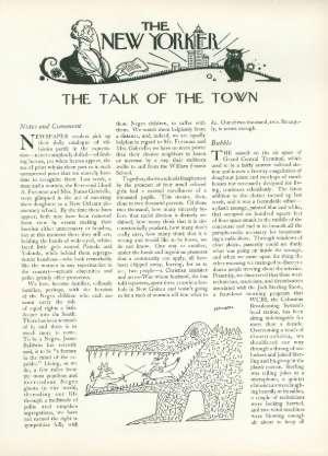 December 10, 1960 P. 43