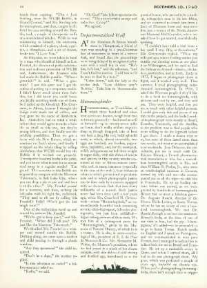 December 10, 1960 P. 45