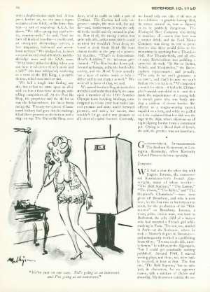 December 10, 1960 P. 47