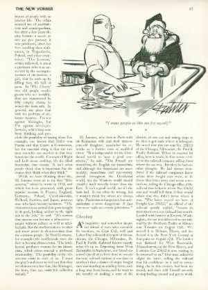 December 10, 1960 P. 46