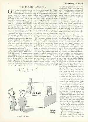 December 10, 1960 P. 48