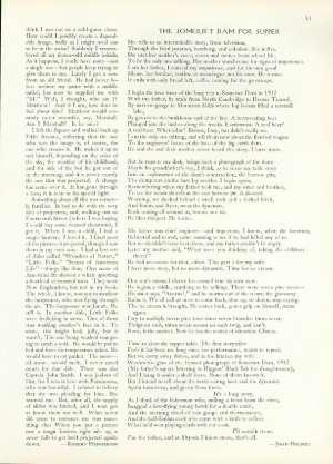 December 10, 1960 P. 51