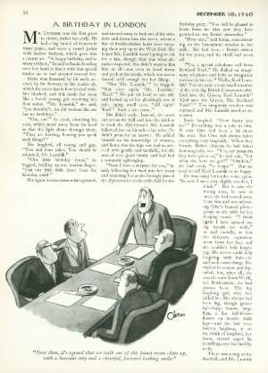 December 10, 1960 P. 52