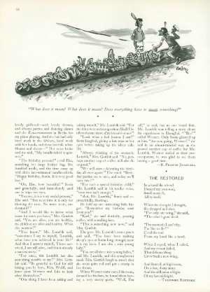 December 10, 1960 P. 58