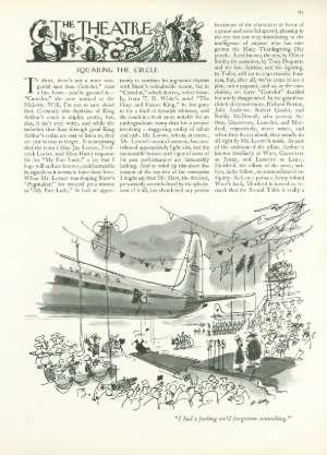 December 10, 1960 P. 95