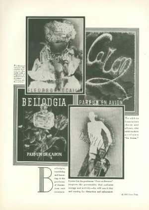 September 21, 1935 P. 13