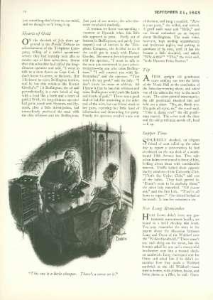 September 21, 1935 P. 15
