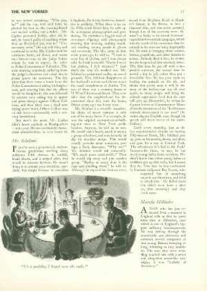 September 21, 1935 P. 16