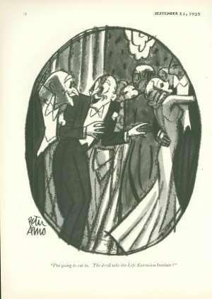 September 21, 1935 P. 19