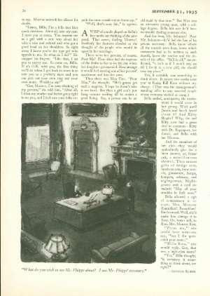 September 21, 1935 P. 25