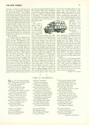 September 21, 1935 P. 29