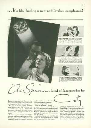 September 21, 1935 P. 30