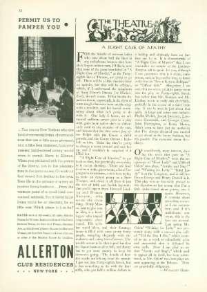 September 21, 1935 P. 32
